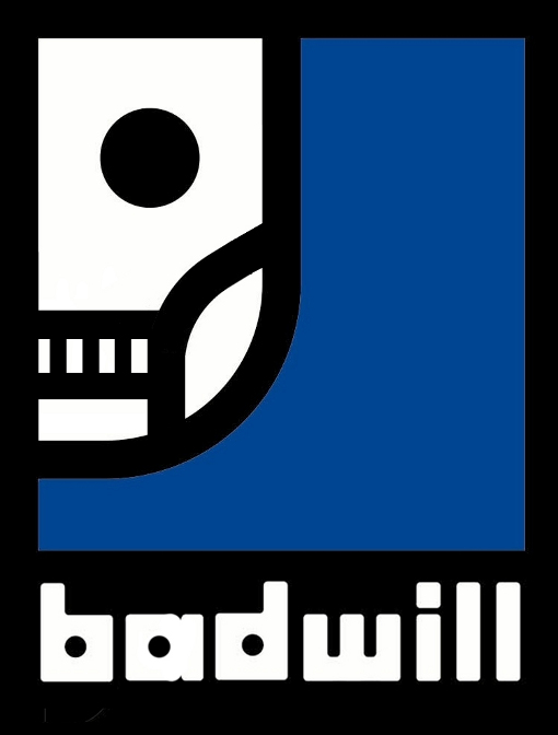 goodwill zombie logo