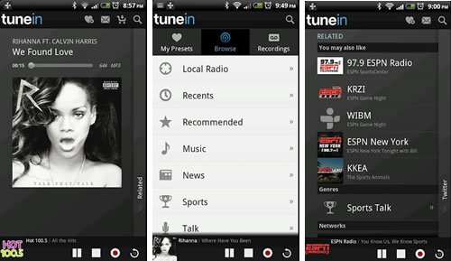 TuneIn-Radio-Pro-for-Android