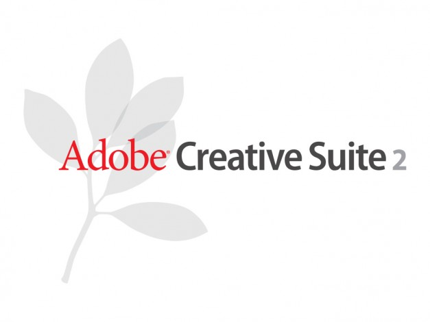 Adobe CS 2 suite available for FREE