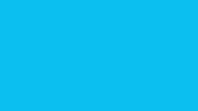 skype color