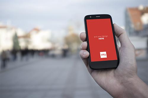 mockup-android-phone-1