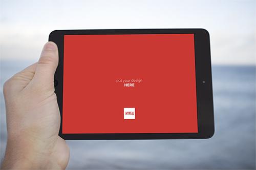 mockup-tablet-1