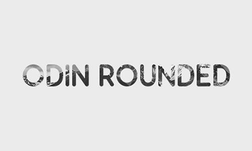 odinrounded