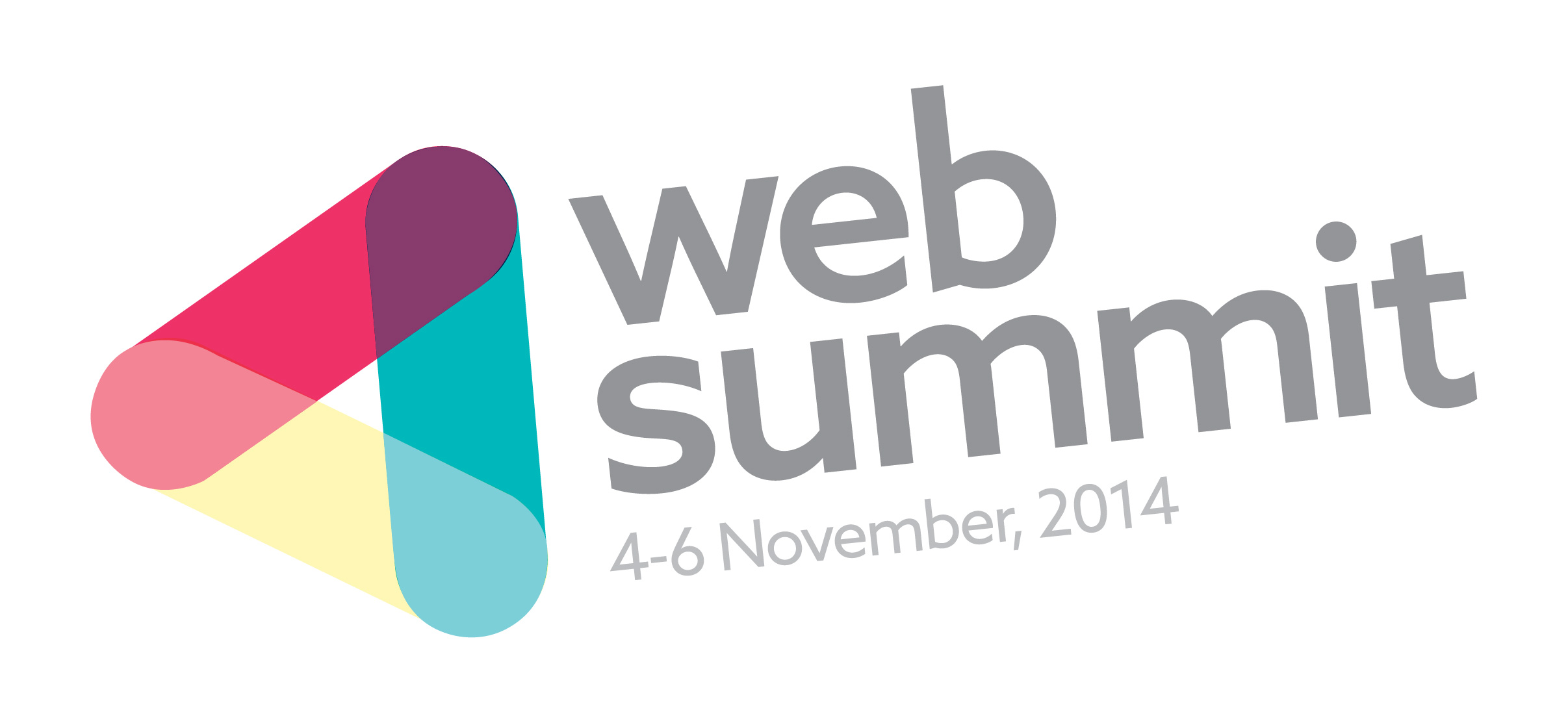 The Web Summit in Dublin 2014